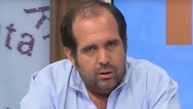 "Photo of Diputado del Cambiemos acusó a Cristina Fernández de Kirchner de ""asesina"""