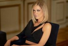 Photo of El papelón de Viviana Canosa en las redes