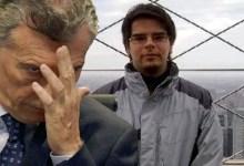 Photo of El secretario privado de Mauricio Macri rompe el silencio