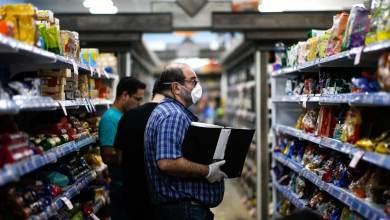 Photo of Según el Indec, la inflación de junio fue de 2,2%