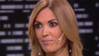 Photo of El comunicado de Canal Nueve tras las declaraciones de Viviana Canosa