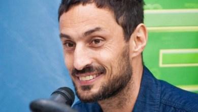 """Photo of Daniel Tognetti: """"Chicos despiértense es un gobierno que está girando del centro a la derecha"""""""