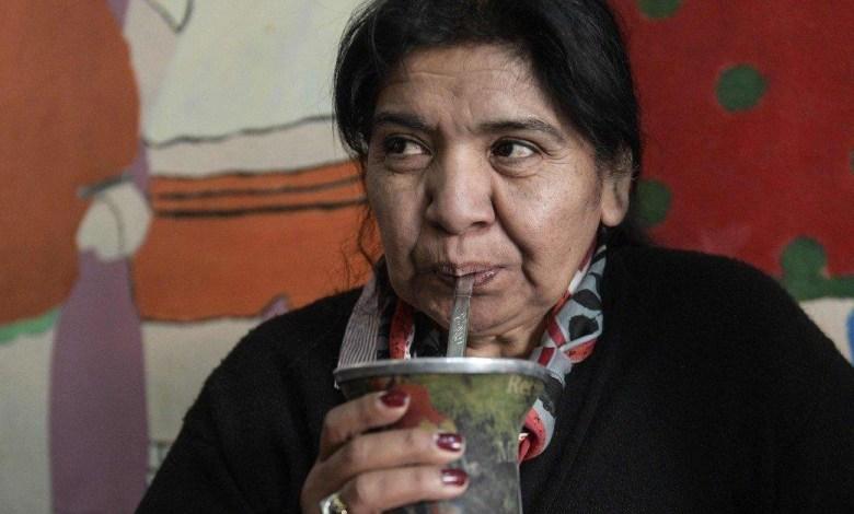 """Margarita Barrientos reveló que Macri le soltó la mano: """"Estoy pagando el haberlo apoyado"""""""