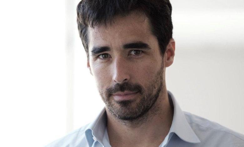 Nacho Viale se suma a la campaña Anti-Argentina