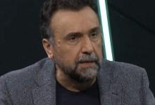 """Photo of La amenaza de Roberto Navarro a un funcionario: """"Tené cuidado, que quizás rompo la cuarentena"""""""