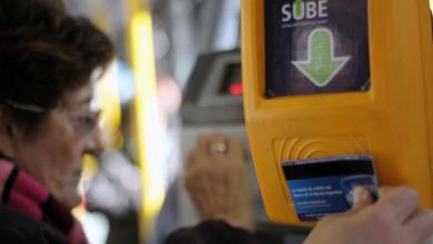 Photo of Bloqueo de la tarjeta SUBE: qué pasa si se usa de forma incorrecta durante la cuarentena