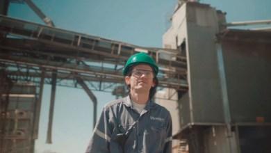 Photo of Vicentin paga a sus trabajadores con botellas de aceite y vales de carne