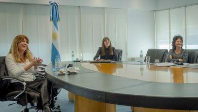 Photo of El Banco Central aprobó el uso del lenguaje inclusivo