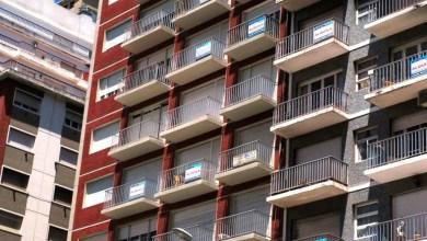 Photo of Vence el decreto que prohíbe los desalojos, y los inquilinos temen por sus alquileres
