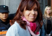 Photo of Cristina Kirchner se hartó y denunciará a importante empresa multinacional