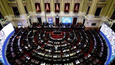 Photo of A 100 días de la desaparición de Facundo Astudillo Castro, el caso llega al Congreso