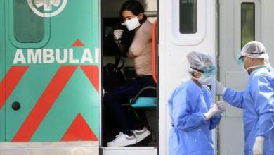 Photo of Ya se prueba en la Argentina la vacuna contra el coronavirus