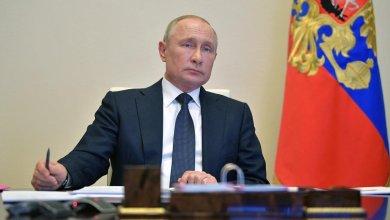 Photo of Rusia registró la primera vacuna contra el coronavirus en el mundo