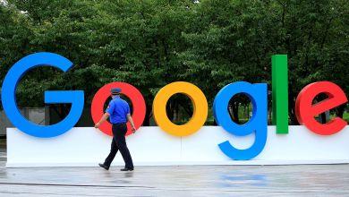 """Photo of Fallo inédito contra Google, que deberá aplicar el """"derecho al olvido"""""""