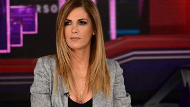 Photo of ¿Viviana Canosa se podría quedar sin programa?