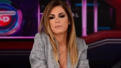 Photo of Duras críticas a Viviana Canosa luego de la muerte de un niño tras ingerir dióxido de cloro