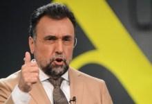 "Photo of Roberto Navarro: ""Por cada empleo que creó Falabella destruyó 92"""