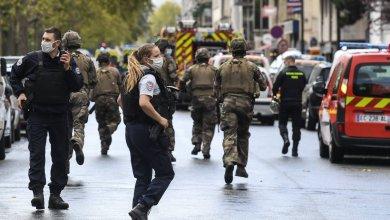 Photo of Charlie Hebdo, en juicio por el atentado de 2015, teme por otro ataque