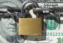 Photo of Nuevos controles al dólar: habrá una retención del 35%, además del impuesto del 30%, y más restricciones