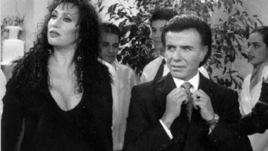 """Photo of Moria Casán reveló detalles sobre la vida sexual de Carlos Menem: """"Hacía de todo"""""""
