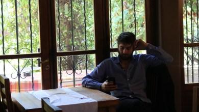 Photo of El Presto, en contra de Cristina Kirchner, tiene una foto con Videla