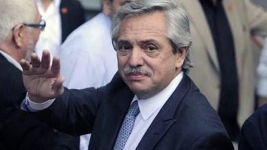 Photo of Alberto Fernández le salió a responder a Juntos por el Cambio