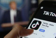 Photo of Trump prohíbe TikTok y WeChat en Estados Unidos