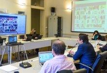 Photo of Hay protocolo para la vuelta de las clases presenciales