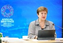 Photo of El FMI aprobó el impuesto a las grandes fortunas
