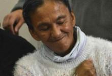 Photo of URGENTE: ordenan la liberación de Milagro Sala