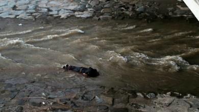 Photo of Prisión para el policía que tiró a un joven desde un puente