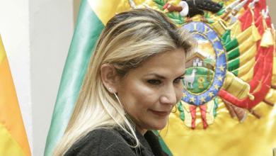 Photo of ¿Se viene el fraude en Bolivia?: el Tribunal Electoral suspende el conteo preliminar