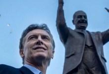 """Photo of Kicillof arremetió contra Macri: """"Es una persona muy resentida"""""""