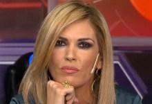 Photo of Viviana Canosa ya salió a oponerse al nuevo anuncio del Gobierno