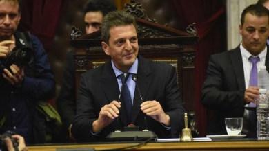 Photo of Esperado proyecto llega a la Cámara de Diputados