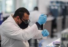 Photo of La fusión de las vacunas rusa y argentina contra el coronavirus