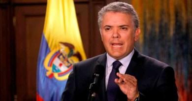 Colegios en Colombia comenzarán a retomar clases presenciales en agosto