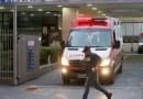 Brasil registra un nuevo máximo de muertes diarias por coronavirus, con 1.262 fallecimientos