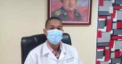 Dotarán de insumos médicos a la red de ambulatorios de Falcón anunció Ejecutivo regional