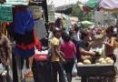 Gobernador Prieto: Mercado Las Pulgas permanecerá cerrado hasta que logremos eliminar los focos de contagios