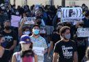 Muerte de un niño por negligencia de jefa de su madre sacude Brasil