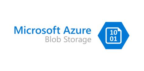 Using Azure Blob Storage In Scheduled Tasks | Notificare