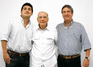 Arturo-Gomez-Munevar