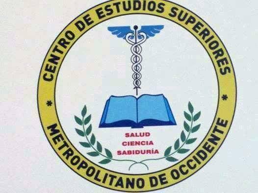Centro de Estudios Superiores Metropolitano de Occidente en León (Cesmo León)