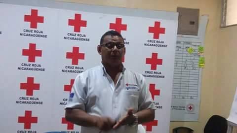 Aún sin aparecer el cuerpo del joven Edwin Danilo Altamirano
