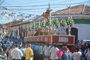 León vivió una Semana Santa llena de fe, devoción y tradición católica