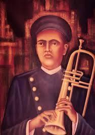 A 143 años del natalicio de José de la Cruz Mena