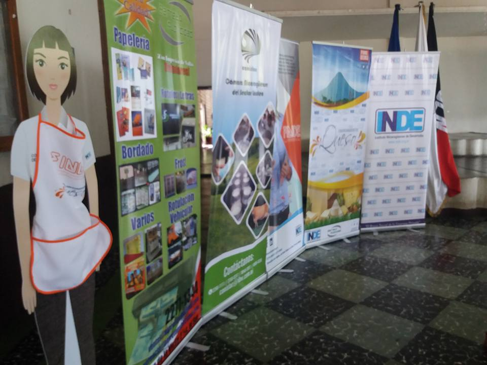 II Feria del Queso en León, arranca con charlas especializadas