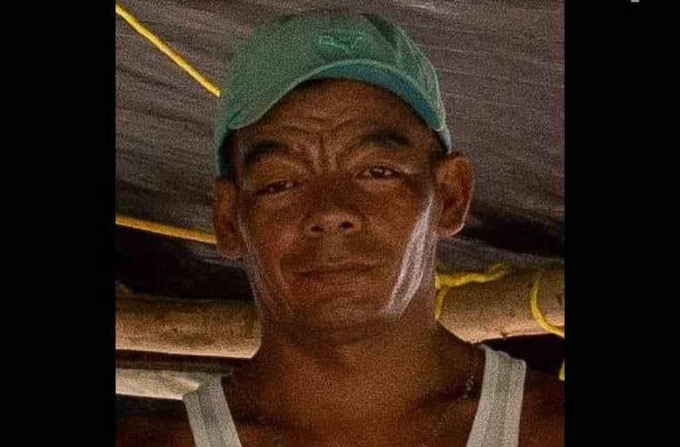 Muere minero artesanal en Santa Rosa del Peñón