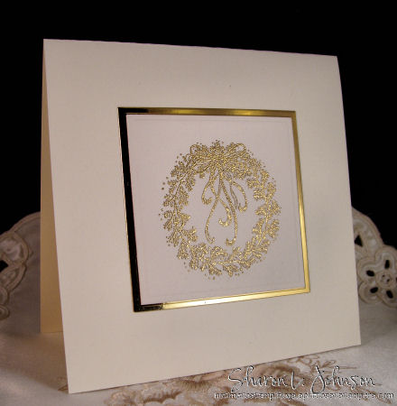 https://i1.wp.com/notimetostamp.blogs.splitcoaststampers.com/files/2012/10/Vanilla_Wreath_wm_440_450.jpg